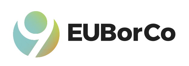 Euborco Project